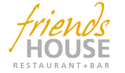 Restaurant / Bar – Friends House